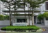 Nobleton Crest - Property For Rent in Singapore