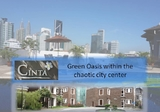Cinta - Property For Rent in Singapore