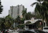 Venice Hill - Property For Sale in Malaysia