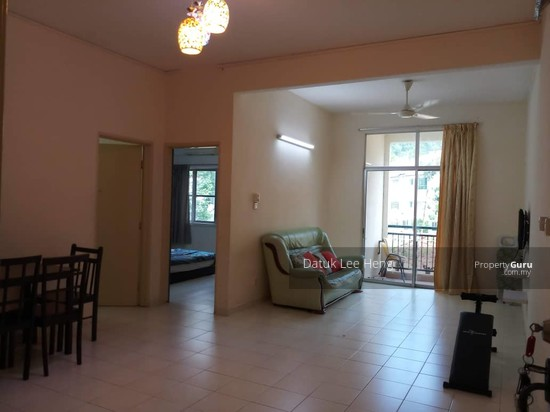 Sunway Alpine Village Apartment  146981056
