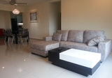 Zennith Suites Johor Bahru - Property For Rent in Singapore