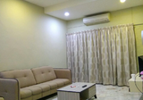 FOR_RENT Desa Jaya near Johor Jaya / Desa tebrau - Property For Rent in Malaysia