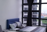 EkoCheras Service Apartment - Property For Rent in Malaysia