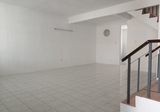 MCO Under Value Unit 2 Storey terrace 360K Full Loan - Property For Sale in Malaysia