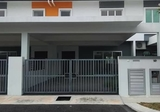Furnish 2 Storey Terrace House 22x75sft, Albury 2, Mahkota Hills - Property For Sale in Malaysia