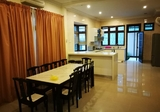 Ferringhi Park - Property For Rent in Malaysia