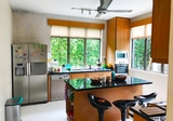 Ledang Heights - Property For Rent in Malaysia