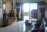 Indahria Apartment (Edgecumbe) - Property For Sale in Malaysia