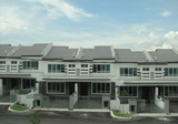Hillpark 2 @ Bandar Teknolodi Kajang - Property For Sale in Singapore