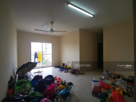Larkin idaman apartment Full Loan Larkin Larkin Larkin JB town  147416223