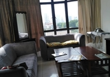 Midlands Condo - Property For Rent in Malaysia