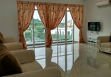 Arena Residence @ The Arena - Property For Rent in Malaysia
