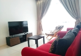 Setia Sky 88 - Property For Rent in Malaysia