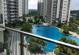 Bay Point @ Country Garden Danga Bay - Property For Rent in Malaysia