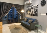 Royal Strand @ Country Garden Danga Bay - Property For Rent in Malaysia