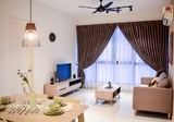 Eco Nest - Property For Sale in Malaysia