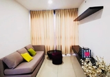 i-Suite @ i-City - Property For Rent in Malaysia