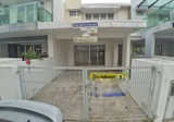 Double Storey Terrace TTDI Grove Kajang - Property For Sale in Malaysia