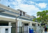 Taman alam indah - Property For Sale in Malaysia