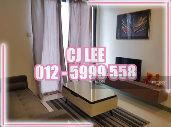 South View Serviced Apartments  149489529