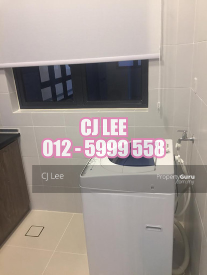 South View Serviced Apartments  149489602