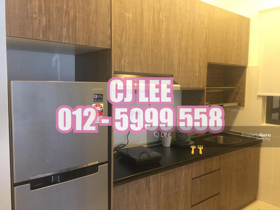 South View Serviced Apartments  149489621