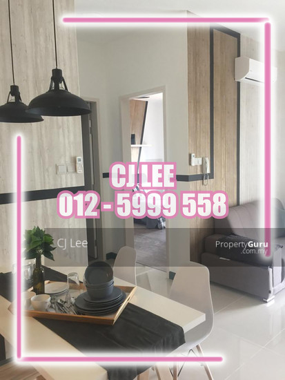 South View Serviced Apartments  149489631