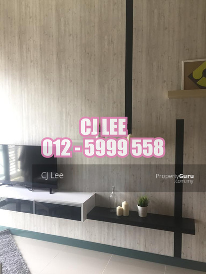 South View Serviced Apartments  149489639