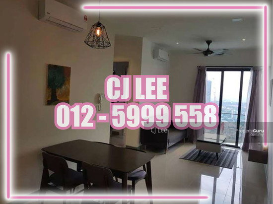 South View Serviced Apartments  149489664