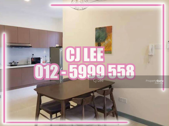 South View Serviced Apartments  149489668