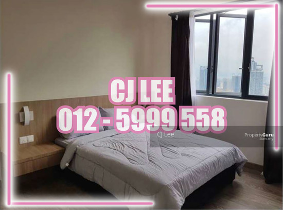 South View Serviced Apartments  149489674