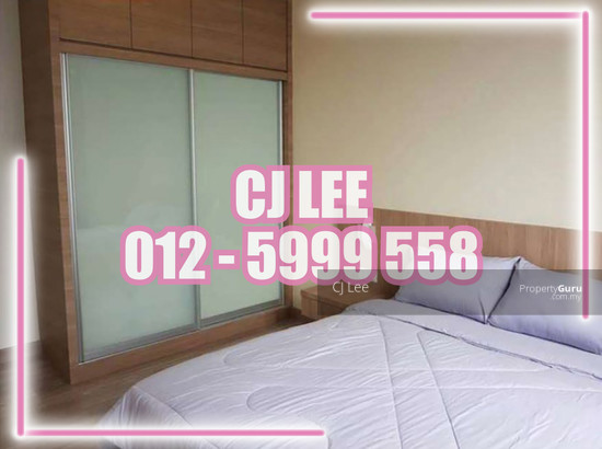 South View Serviced Apartments  149489680