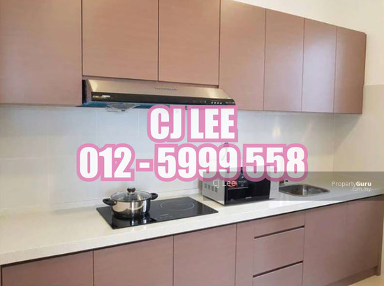 South View Serviced Apartments  149489684