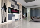 Dwiputra Residences - Property For Sale in Malaysia