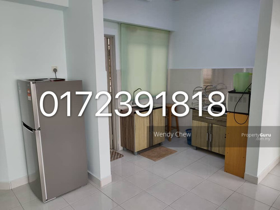 Main Place Residence  147607891