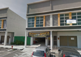 Taman Timah, Ipoh. (Lcw) - Property For Sale in Singapore