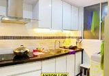 Melody Homes - Property For Sale in Malaysia