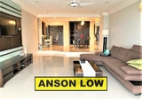 No. 1 Persiaran Gurney (PG1) - Property For Rent in Malaysia