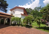 Taman U-Thant - Property For Sale in Malaysia