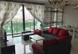 LaCosta @ Sunway South Quay - Property For Rent in Malaysia