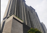 myHabitat - Property For Sale in Singapore