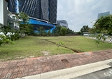 Hartamas Heights - Property For Sale in Singapore