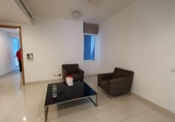 Verticas Residensi - Property For Rent in Malaysia