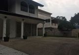 Bangsar - Property For Sale in Singapore