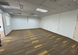 Solaris Dutamas (Commercial) - Property For Rent in Malaysia