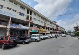 Selayang Centre Point, Selayang - Property For Sale in Malaysia