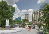 Taman Wawasan - Property For Rent in Singapore
