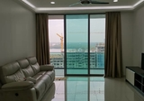 X2 Residency - Property For Rent in Malaysia