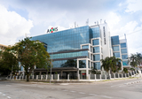 WIsma Kemajuan - office cum warehouse (5000sf-12000sf) - Property For Rent in Malaysia