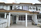 Bandar Kinrara Puchong Bk5 - Property For Sale in Singapore